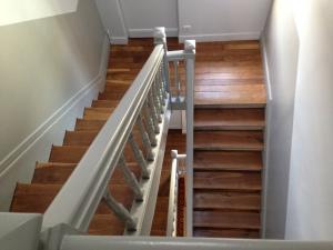 selectravaux chantiers r alis s. Black Bedroom Furniture Sets. Home Design Ideas