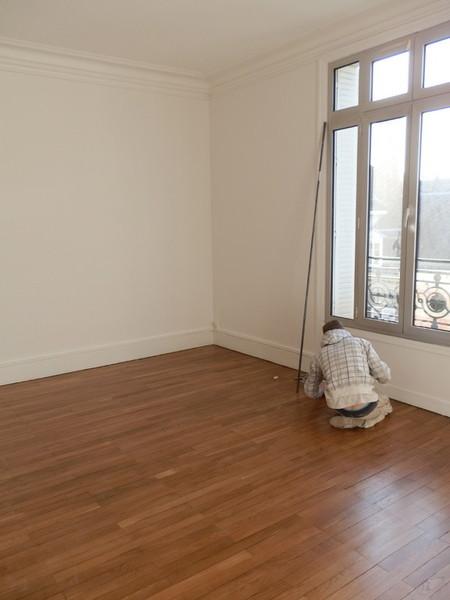 selectravaux r novation parquet. Black Bedroom Furniture Sets. Home Design Ideas
