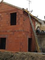 construction, extension