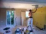 peintre, plaquiste orleans