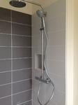 salle de bain select travaux