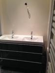 meuble salle de bain courtier en travaux