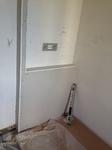 aménagement salle de bain sélect travaux
