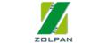 Zolpan, peinture