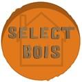 Select bois
